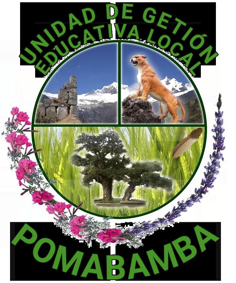 Ugel Pomabamba